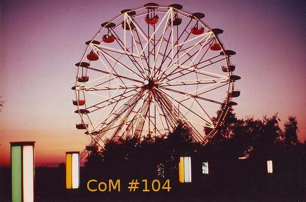 CoM-104
